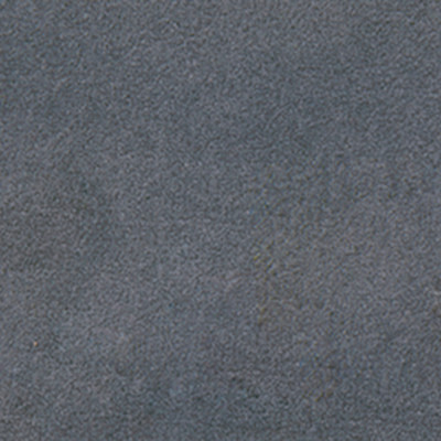F1819 Wedgewood Fabric: E64, BLUE GRAY SOLID, BLUE GRAY VELVET, BLUE GRAY SOLID VELVET