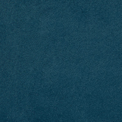 F1820 Baltic Fabric: E64, TURQOUISE SOLID, LIGHT BLUE VELVET, BRIGHT BLUE VELVET, TURQUOISE VELVET