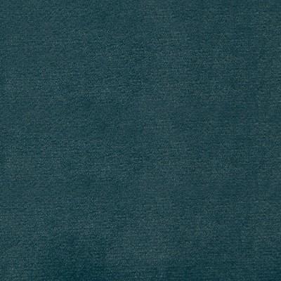 F1821 Teal Fabric: E64, TEAL SOLID, TEAL VELVET, SOLID TEAL VELVET