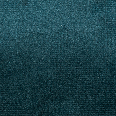 F1821 Teal Fabric: E91, E64, TEAL SOLID, TEAL VELVET, SOLID TEAL VELVET