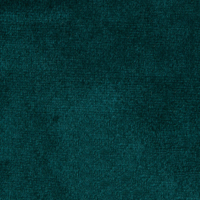 F1822 Emerald Fabric: E64, GREEN VELVET, SOLID GREEN, BLUE GREEN