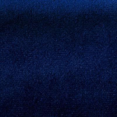 F1824 Evening Fabric: E91, E64, DARK BLUE SOLID, DARK BLUE VELVET, BLUE VELVET, EVENING