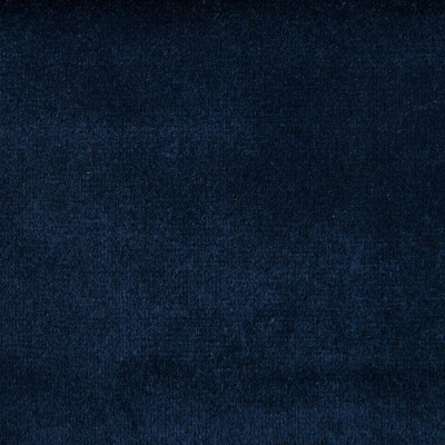 F1825 Navy Fabric: E64, DARK BLUE SOLID, DARK BLUE VELVET, NAVY VELVET, NAVY SOLID