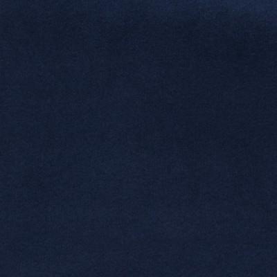 F1826 Midnight Fabric: E64, DARK BLUE SOLID, DARK BLUE VELVET, NAVY VELVET, NAVY SOLID