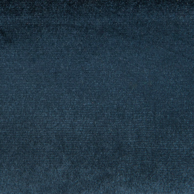 F1827 Ink Fabric: E64, DARK BLUE SOLID, DARK BLUE VELVET, NAVY VELVET, NAVY SOLID