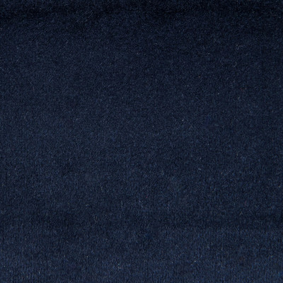 F1828 Eclipse Fabric: E64, DEEP BLUE SOLID, DARK BLUE VELVET, MIDNIGHT BLUE