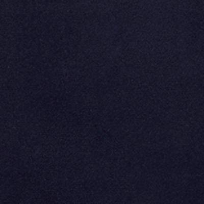 F1829 Admiral Fabric: E64, DEEP BLUE SOLID, DARK BLUE VELVET, MIDNIGHT BLUE