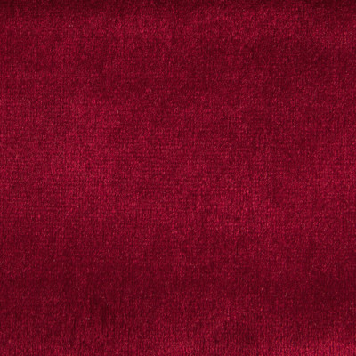 F1831 Cranbery Fabric: E64, BERRY RED SOLID, BERRY RED VELVET, BERRY VELVET