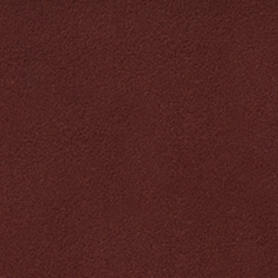 F1833 Dusty Rose Fabric: E64, ROSE VELVET, DUSTY ROSE VELVET, ROSE SOLID