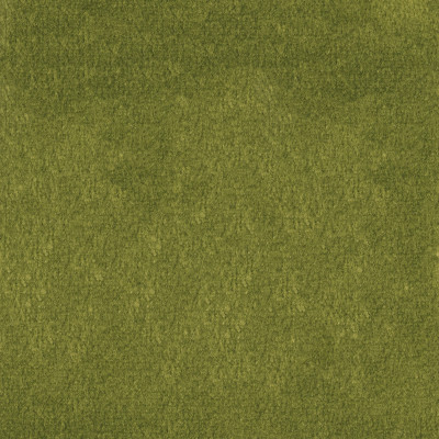 F1837 Fern Fabric: E64, LIGHT GREEN VELVET, LIGHT GREEN SOLID, SOLID GREEN VELVET