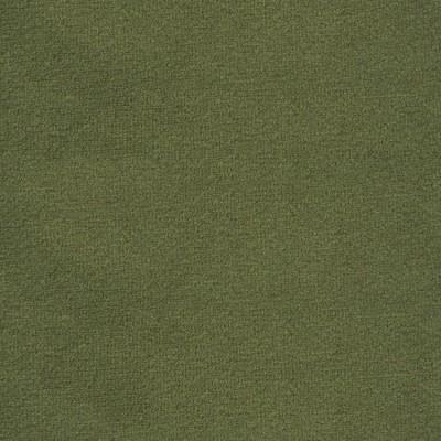 F1839 Moss Fabric: E64, SOLID GREEN, GREEN VELVET, SOLID GREEN VELVET