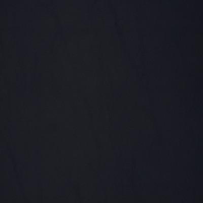 F1852 Indigo Fabric: E65, VINYL, INDIGO, NAVY, BLUE, FAUX LEATHER