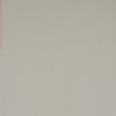 F1854 White Fabric: E65, VINYL,WHITE, SNOW, ALBASTER, CHALK, BLANCA, FAUX LEAHTER,