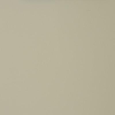 F1855 Adobe White Fabric: E65, VINYL,CREAM, OFF WHITE, ALABASTER, ECRU, FAUX LEATHER