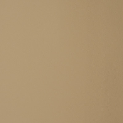 F1857 Parchment Fabric: E65, VINYL,PARCHMENT, BEIGE, SAND, NATURAL, NEUTRAL, FAUX LEATHER
