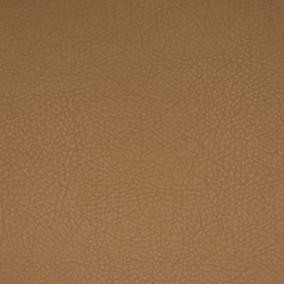 F1858 Khaki Fabric: E65, VINYL,KHAKI, BEIGE, TAN, SAND, NUETRAL, SOLID, FAUX LEATHER