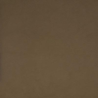 F1859 Beige Fabric: E65, VINYL,KHAKI, BEIGE, TAN, SAND, NUETRAL, SOLID, FAUX LEATHER