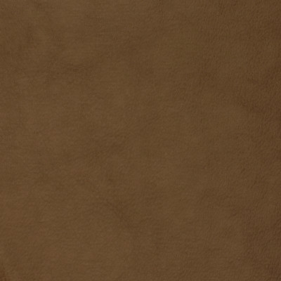 F1862 Bark Fabric: E65, VINYL,BARK, LIGHT BROWN, TAUPE, STONE, LATTE, MOCHA, SOLID, FAUX LEATHER