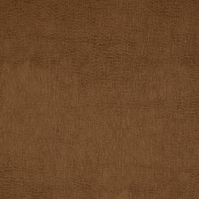 F1865 Moccasin Fabric: E65, VINYL,MOCCASIN, OAK, COGNAC, CARAMEL, NUTMEG, NEUTRAL, BROWN, SOLID, FAUX LEATHER
