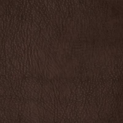 F1868 Saddle Fabric: E65, VINYL,SADDLE,CINNAMON, COGNAC, CHESTNUT, CARAMEL, NUTMEG,SOLID, FAUX LEATHER
