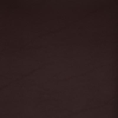 F1869 Burgundy Fabric: E65, VINYL,BURGUNDY, BORDEAUX, CABERNET, WINE, FAUX LEAHTER, VINYL