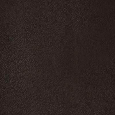 F1871 Tobacco Fabric: BROWN,ESPRESSO,CHESTNUT, CHOCOLATE, FUDGE, JAVA, SOLID, FAUX LEATHER
