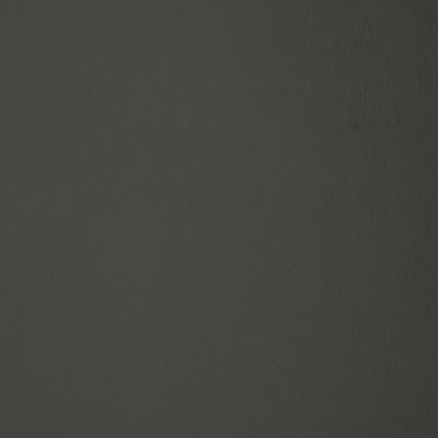 F1879 Slate Fabric: E65, VINYL,SLATE,GRAY, STEEL, CONCRETE, SMOKE, FAUX LEATHER, SOLID