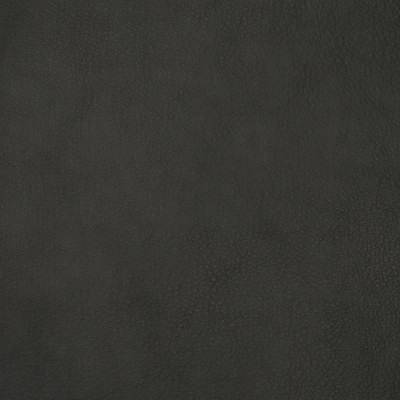 F1880 Smoke Fabric: E65, VINYL,SLATE,GRAY, STEEL, CONCRETE, SMOKE, FAUX LEATHER, SOLID