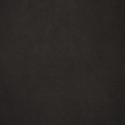 F1884 Charcoal Fabric: E65, VINYL,GUNMETAL, GRAPHITE, CHARCOAL,SLATE,GRAY, STEEL, CONCRETE, SMOKE, FAUX LEATHER, SOLID