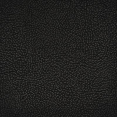 F1886 Midnight Fabric: E65, VINYL,MIDNIGHT, VINYL,BLACK, EBONY, ONYX, NORI, CAVIAR, MASCARA, FAUX LEATHER, SOLID