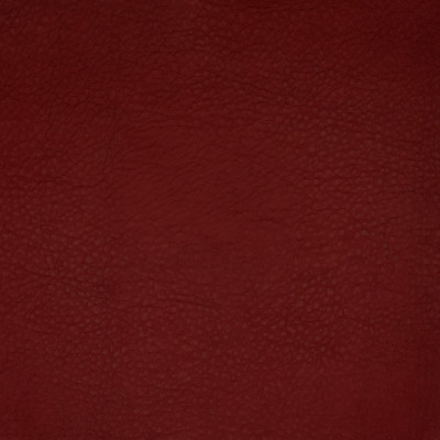 F1892 Flame Fabric: E65, VINYL,FLAME, RED, RUBY, ROUGE, CRANBERRY, LIPSTICK, SOLID, FAUX LEATHER