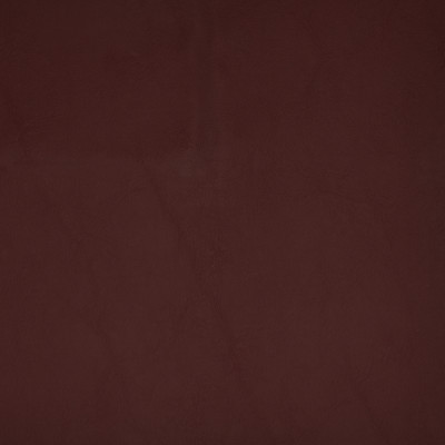 F1894 Wine Fabric: E65, VINYL,BURGUNDY, BORDEAUX, CABERNET, WINE, FAUX LEAHTER, SOLID