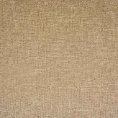F1901 Wheat Fabric: E66, SOLID, TEXTURE, BEIGE, TAN, WOVEN, NEUTRAL, NEUTRAL TEXTURE