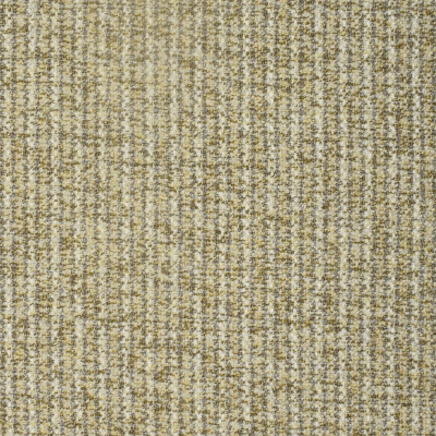 F1902 Beach Fabric: E66, CHUNKY TEXTURE, NEUTRAL TEXTURE, TEXTURE, GRAY, BEIGE, IVORY, MULTI-COLORED TEXTURE