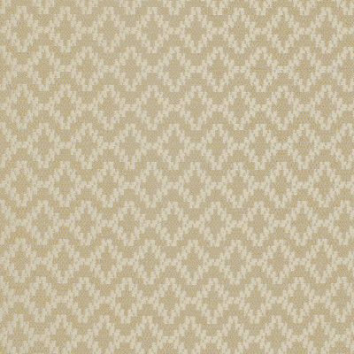F1905 Pearl Fabric: E66, GEOMETRIC, DIAMOND, NEUTRAL, BEIGE, IVORY, NEUTRAL GEOMETRIC, NEUTRAL DIAMOND