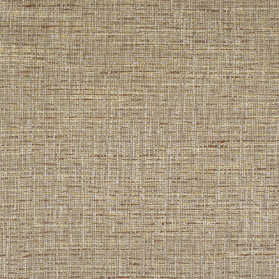F1906 Seafoam Fabric: E66, MULTI-COLORED TEXTURE, CHUNKY TEXTURE, TEXTURE, NUTRAL, BROWN, SEAFOAM, WOVEN