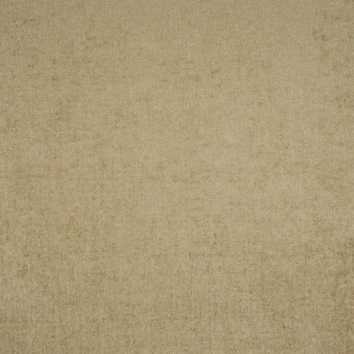 F1907 Taupe Fabric: E66, SIMMER, SHEEN, CHENILLE, GOLD, CHAMPAGNE, NEUTRAL, BROWN, BEIGE, SOLID, TEXTURE