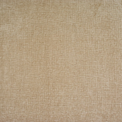 F1908 Putty Fabric: E79, E66, TEXTURE, CHENILLE, SOLID, NEUTRAL, BROWN, PUTTY, CAMEL
