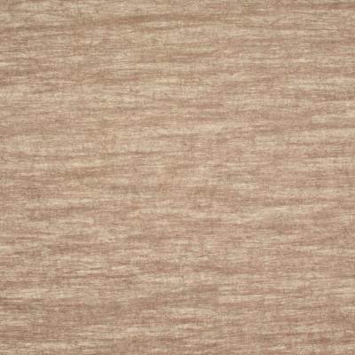 F1910 Sand Fabric: E66, TEXTURED PRINT VELVET, PRINTED VELVET, BEIGE, TAN, NEUTRAL, PRINT