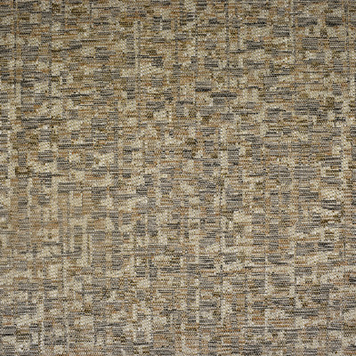 F1911 Timber Fabric: E66, TEXTURE, CHUNKY TEXTURE, GOLD, BROWN, GRAY, NEUTRAL, WOVEN
