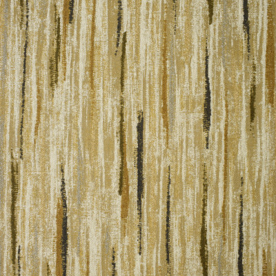 F1915 Sahara Fabric: E66, NEUTRAL, BROWN, GRAY, STRIPE, TEXTURE, GOLD, MULTI-COLORED TEXTURE, MULTI-COLORED STRIPE
