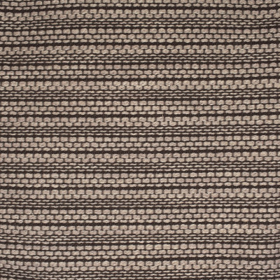 F1919 Stone Fabric: E66, BROWN, IVORY, CREAM, BROWN AND BEIGE, TEXTURE, CHUNKY TEXTURE, WOVEN