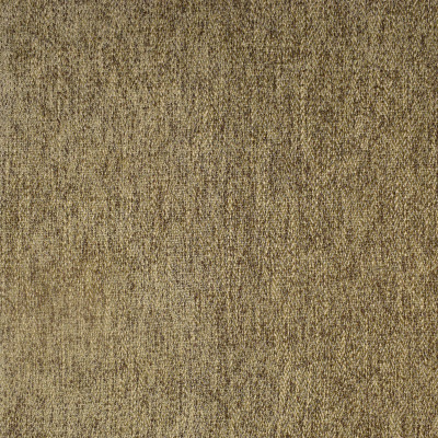 F1920 Hickory Fabric: E66, MULTI-COLORED TEXTURE, TEXTURE, WOVEN, BROWN, BEIGE