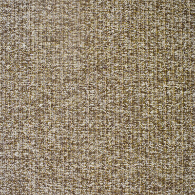 F1924 Wren Fabric: E66, TEXTURE, MULTI-COLORED TEXTURE, BROWN, TAUPE, IVORY, CHUNKY TEXTURE