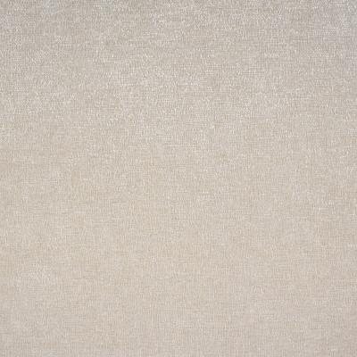 F1926 Quartz Fabric: E79, E66, OFF WHITE, NEUTRAL, CHENILLE, SOLID, TEXTURE, WHITE