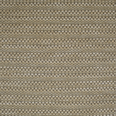F1927 Stucco Fabric: E66, NEUTRAL TEXTURE, CHUNKY TEXTURE, STRIPE, WOVEN, IVORY AND BEIGE, BEIGE, TAUPE, IVORY, CREAM