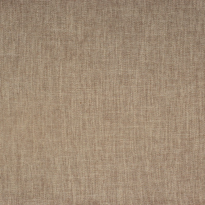 F1928 Pewter Fabric: E66, NEUTRAL, TAUPE, GRAY, BEIGE, GREIGE, TEXTURE, NEUTRAL TEXTURE