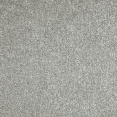 F1929 Stucco Fabric: E66, GRAY, TEXTURE, TEXTURED SOLID, LIGHT GRAY, GRAY TEXTURE, WOVEN