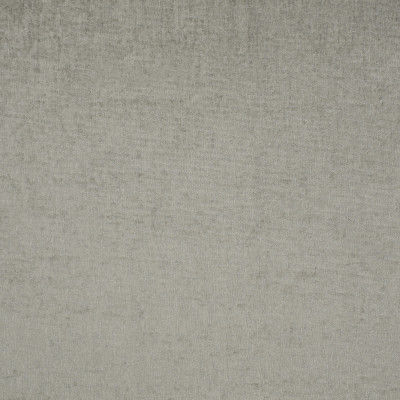 F1931 Putty Fabric: E66, GRAY TEXTURE, LIGHT GRAY, GRAY, CHENILLE, SHEEN, SHIMMER, TEXTURE
