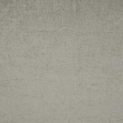 F1931 Putty Fabric: E66, GRAY TEXTURE, LIGHT GRAY, GRAY, CHENILLE, SHEEN, SHIMMER, TEXTURE